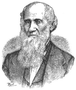 Squire Whipple - Image: Squire Whipple