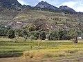 Srinagar - Sonamarg views 206.JPG