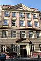 Střední škola (Žižkov) (2).jpg