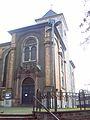 St.-Petrus-Aachen.jpg