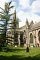 St.Andrew's church - geograph.org.uk - 183009.jpg