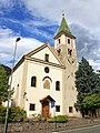 St.Lorenz (Kirche Rentsch).jpg
