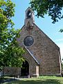 St. James Episcopal Church Greenfield 6.JPG