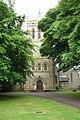 St. John's church, Shildon - geograph.org.uk - 1283562.jpg