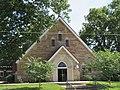 St. Joseph Church - Benton, Illinois 01.jpg
