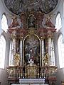 St. Martin (Garmisch-Partenkirchen).JPG
