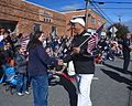 St. Mary's County Veterans Day Parade (22345642663).jpg