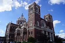 St. Mary of Angels Chicago.JPG
