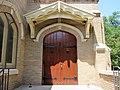 St. Matthew's Cathedral - Dallas 05.jpg