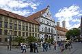 St. Michael - München.jpg