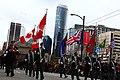 St. Patrick's Day Parade 2012 (6849308238).jpg