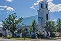 St. Paul's Episcopal Church-Greenville.jpg