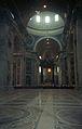 St. Peter's Basilica, Rome - panoramio.jpg