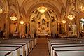 St. Theresa's Church, Chicago.jpg