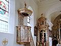 St. Ulrich in Unterempfenbach Innen 03.jpg
