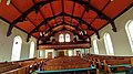 St Andrew's church, Robin Lane, Pudsey (36364130124).jpg
