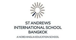 St Andrews International School Bangkok Private school, international school in Watthana District, Bangkok, Thailand