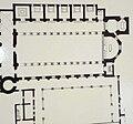 St Apollinare Nuovo - plan.jpg