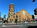 St Barnabas (6914976368).jpg