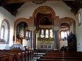 St Catherine, Hoarwithy - geograph.org.uk - 662728.jpg