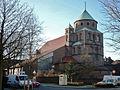 St Elisabeth Essen.JPG