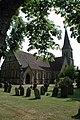 St John, Hildenborough, Kent - geograph.org.uk - 321971.jpg