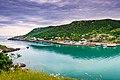 St John Harbour Newfoundland (41321475702).jpg