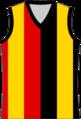 St Kilda FC Jumper 1815-1918.png