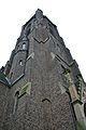 St Maria Magdalena, Bonn 2.jpg