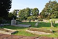 St Martin's church Cemetery - geograph.org.uk - 984487.jpg