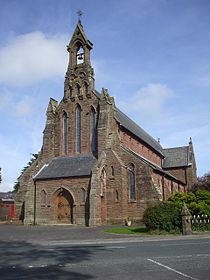 St Mary's RC Church, Cleator.jpg
