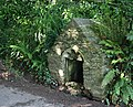 St Mary's Well, Marwell - geograph.org.uk - 1402677.jpg