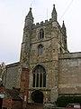 St Michaels Basingstoke.jpg