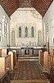 St Nicholas, Oddington, Gloucestershire - East end - geograph.org.uk - 343032.jpg