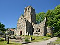 St Olofs kyrkoruin, Sigtuna.jpg