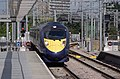 St Pancras railway station MMB 54 395001.jpg