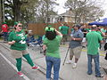 St Pats Metaire 2013 Drunk Off My.JPG