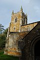 St Thomas a Becket, Skeffington 2.jpg