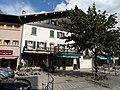 St gervais - panoramio (4).jpg
