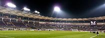 StadiumToulouse3.JPG