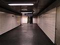 Stadtbahnhaltestelle-hauptbahnhof-49.jpg