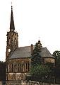 Stadtkirche bergießhübel.jpg