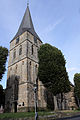 Stadtkirche lengerich.jpg
