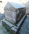 Stadtkyll (Eifel); Kriegerdenkmal f.jpg