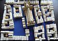StadtmodellL1050556 (2).JPG