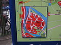 Stadtplan Altstadt Hitzacker - panoramio.jpg