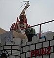 Stadtprinz Duisburg - Michel I.jpg