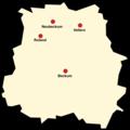 Stadtteile von Beckum.png