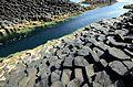 Staffa Island 04.jpg
