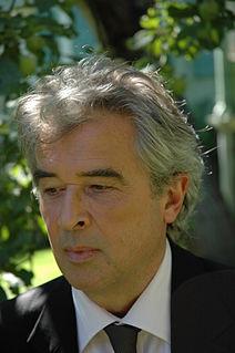 Staffan Scheja Swedish pianist